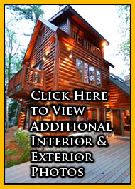 Custom Homes of Eagle River WI